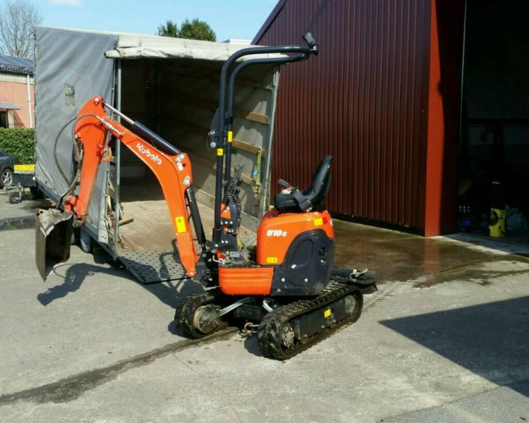 minibagger mieten vreden hoflader verleih weidemann cc. Black Bedroom Furniture Sets. Home Design Ideas